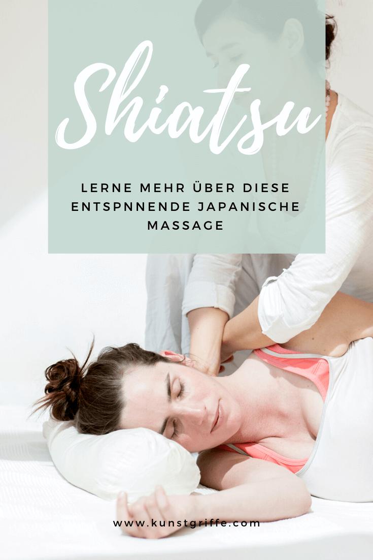 Shiatsu-Wien-1060